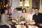 helen-ching-kircher-peter-kircher-with-family