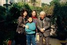daughter-kristy-son-ken-tsui-and-la-salles-principal-in-hong-kong