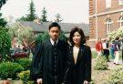 son-ken-tsuis-graduation