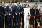 ribbon-cutting-