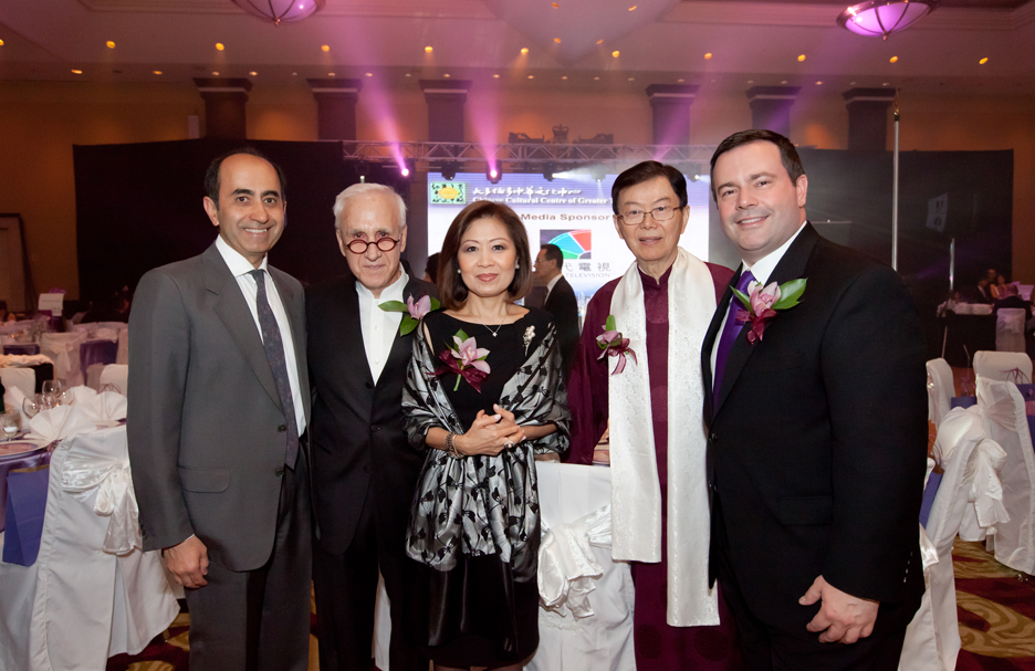 chinese-cultural-centre-of-greater-torontos-imperial-ball
