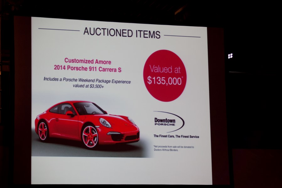 the-customized-amore-porsche-carrera-s-for-the-events-live-auction