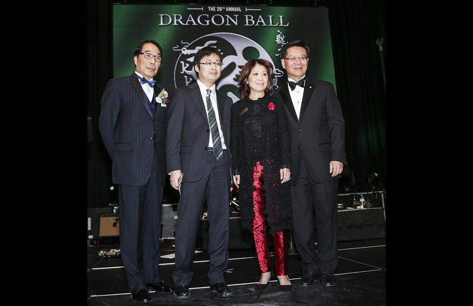 dragon-ball-2015