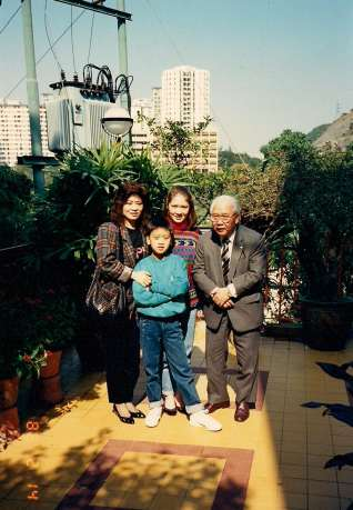 daughter-kristy-son-ken-tsui-and-la-salles-principal-in-hong-kong
