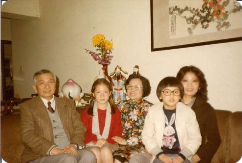 helen-ching-kircher-with-parents-daughter-son