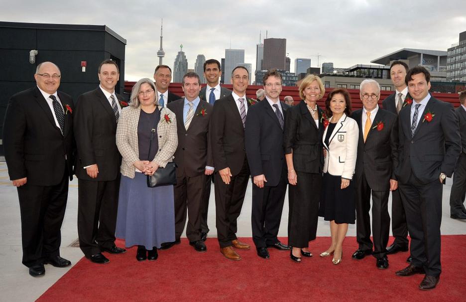 downtown-porsche-grand-opening-2011