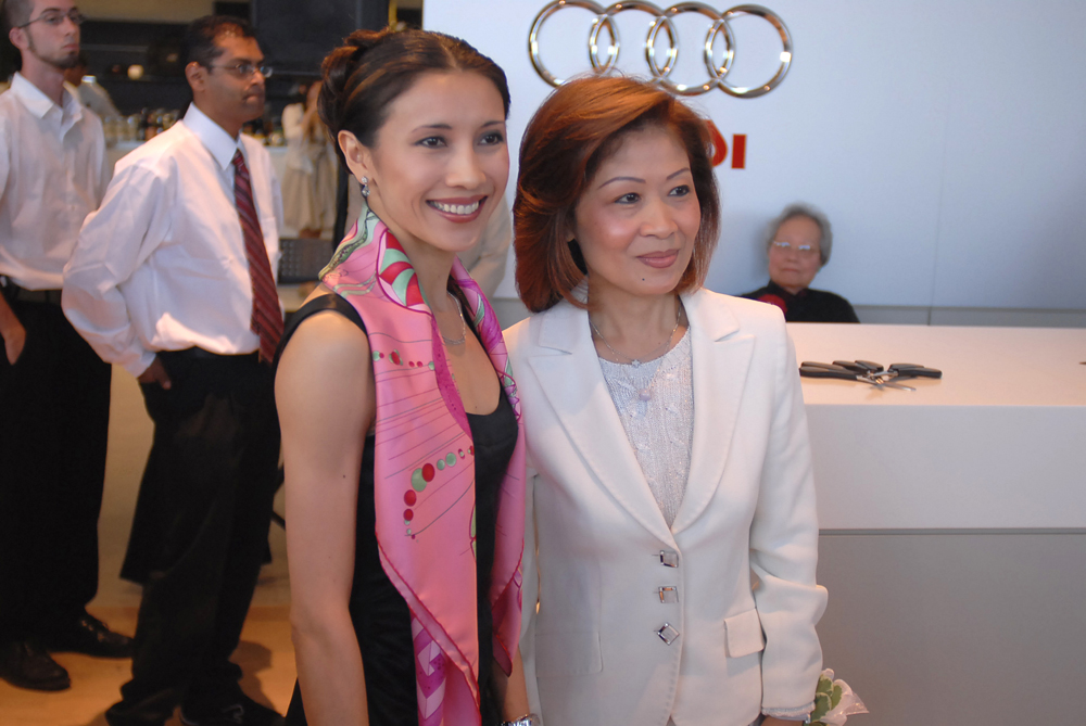 chan-hon-goh-principal-dance-of-national-ballet-of-canada-grand-opening-of-audi-uptown-2007