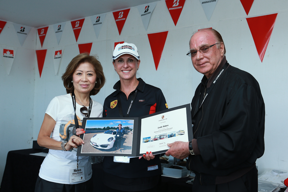 helen-ching-kircher-constantine-siomos-sr-vp-operations-dfc-auto-group
